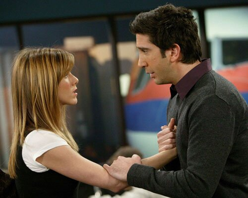 Why contacting your ex after a breakup isn't the worst thing in the world -  HelloGiggles