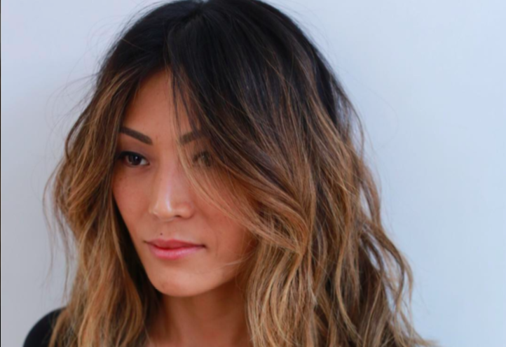 Most Popular Haircuts | These Are The 12 Most Popular Haircuts On Pinterest Hellogiggles