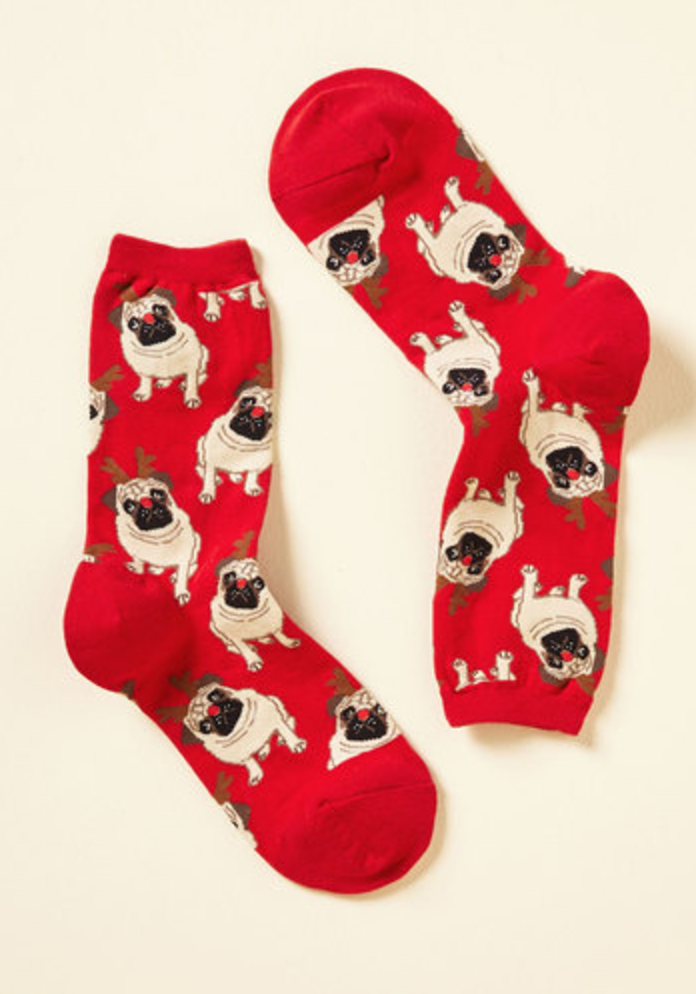 White elephany gifts hellogiggles modcloth sciox Images