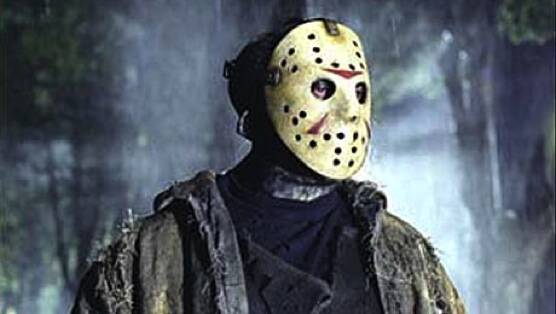 13 horror favorites to binge watch on friday the 13th hellogiggles