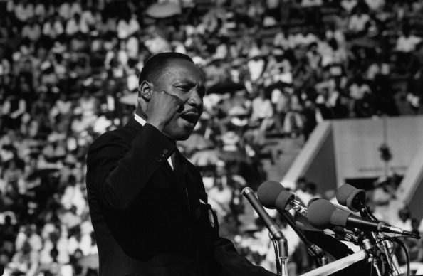 6 Lesser Known Martin Luther King Jr Quotes To Reflect Upon Today