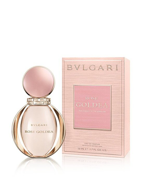 16 rose scented perfumes that will keep you feeling as fresh as a 16 rose scented perfumes that will keep you feeling as fresh as a flower hellogiggles mightylinksfo