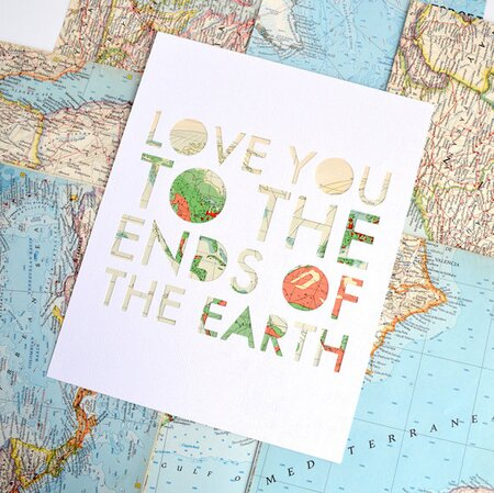 14 Long Distance Relationship Valentine S Day Cards That Perfectly