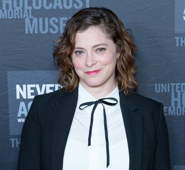 image url images com uploads rachelbloom jpg w q  greg doherty getty images