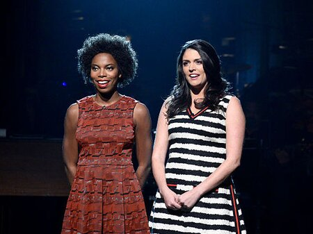 cecily strong engaged