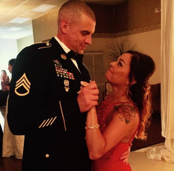 17 Things To Know If You Ve Been Invited To A Military Ball