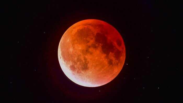 the aquarius full moon lunar eclipse is here to introduce you to