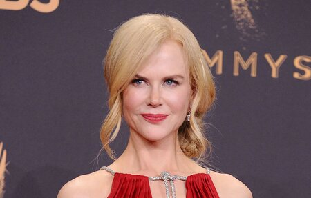 Example Thesis Statement Essay Nicole Kidman Wrote A Powerful Essay About Domestic Violence  Hellogiggles Learn English Essay Writing also How To Write A Good Thesis Statement For An Essay Nicole Kidman Wrote A Powerful Essay About Domestic Violence  Science In Daily Life Essay