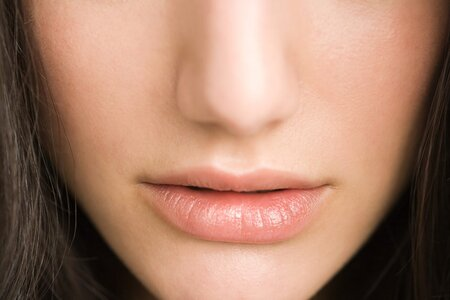 8 Reasons To Love Your Big Nose Hellogiggles