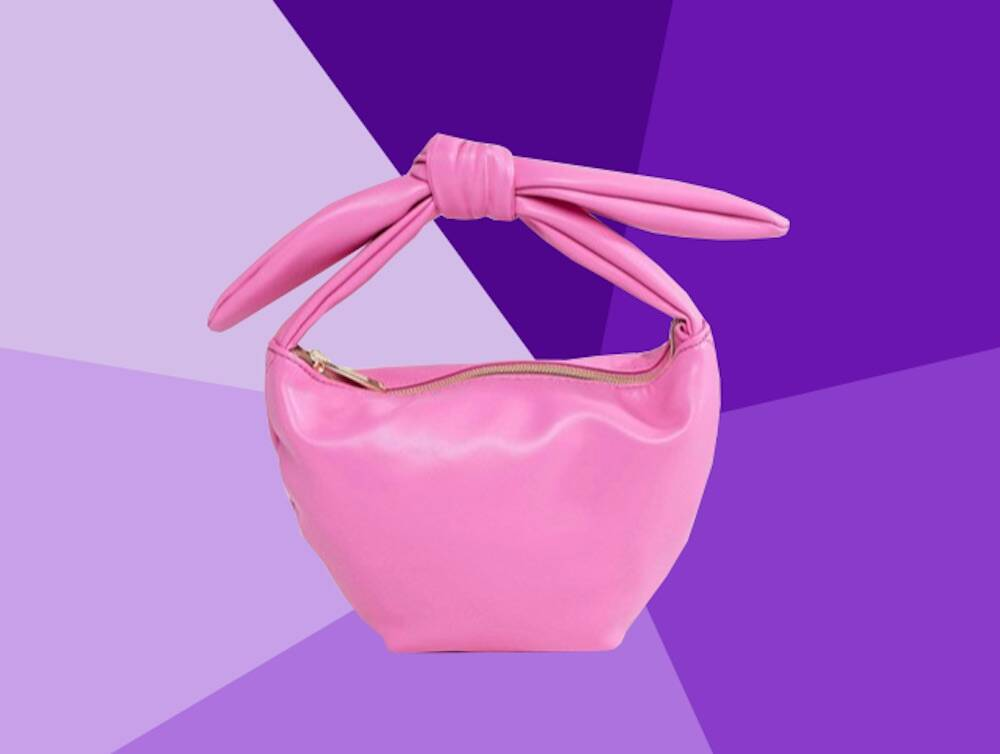 Asos Handbags Are Up To 50 Off Right Now So Here 13 Bags You Ll Want Add Your Cart Hellogiggles