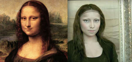 15 Famous Paintings You Can Dress Up As This Halloween That Will Win