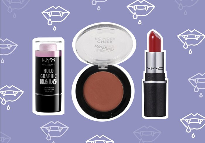 nyx cosmetics walmart ulta beauty anna buckley hellogiggles