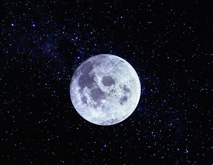Full Moon Meaning For Scorpios In November Hellogiggles