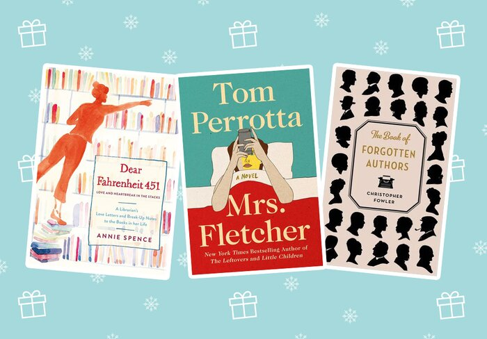15 books to get your mother in law that will make a great impression