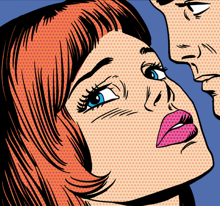 7 Ways Your Partner Shouldnt Be Acting When You Have Anxiety