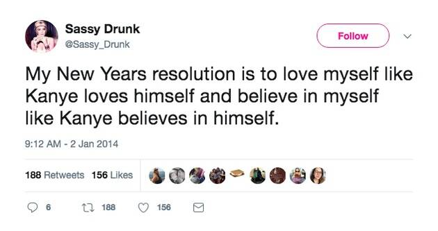 Image result for silly resolutions