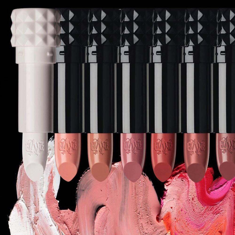 2018 beauty launches that were excited about in the new year hellogiggles
