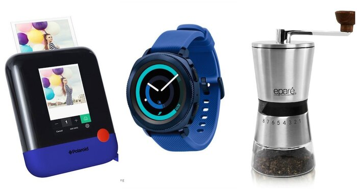 33 tech valentine s day gifts to gift any gadget lover hellogiggles