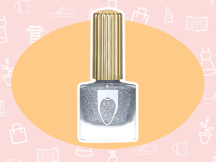 WANT/NEED: Disco nail polish and more stuff you want to buy ...