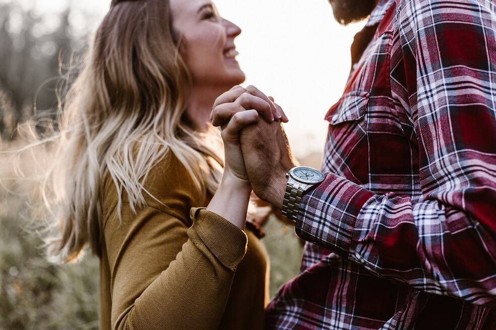 psychsim quiz dating and mating