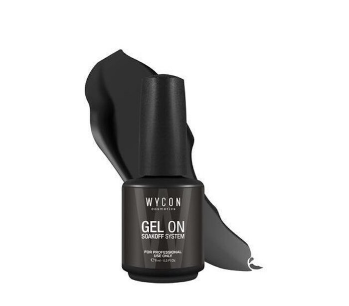 Beauty Brand Wycon gave its nail polish a racist name - HelloGiggles