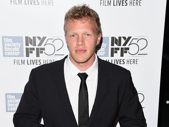 Who Is Sebastian Bear Mcclard Emily Ratajkowskis New Husband Hellogiggles