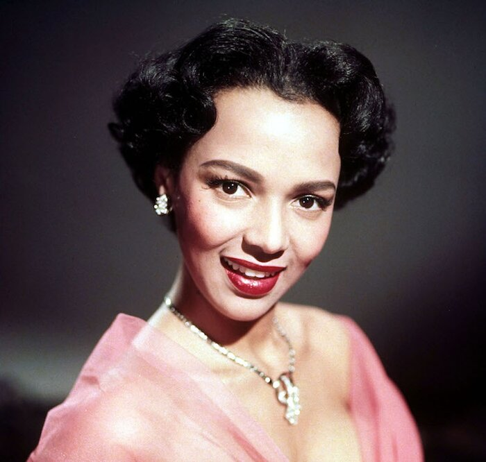 Celebrate dorothy dandridge during black history month oscar ed clarkthe life picture collectiongetty images ibookread