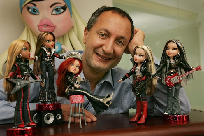 bratz dolls might save toys r us hellogiggles