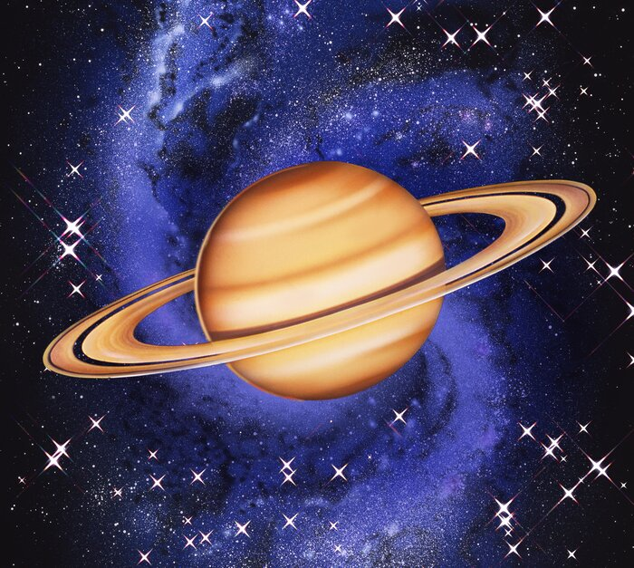 These are the saturn retrograde effects you should be aware of these are the saturn retrograde effects you should be aware of hellogiggles thecheapjerseys Images