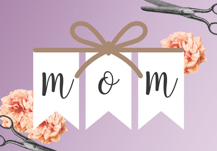 10 diy mother s day gifts anyone yes anyone can make hellogiggles
