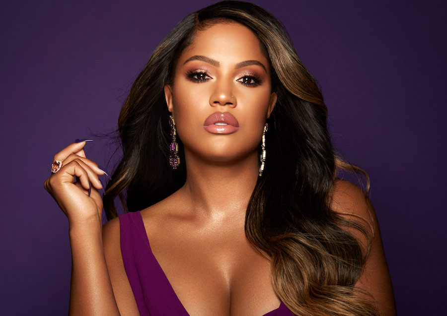 Image result for Shayla Mitchell