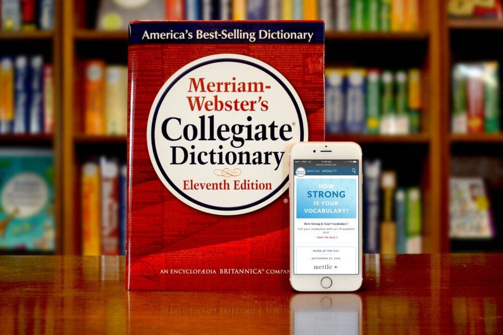 Image Url Hellogiggles Com Webster Sc Poi Face 70 Merriam Added Millennial Themed Words To Its Online Dictionary