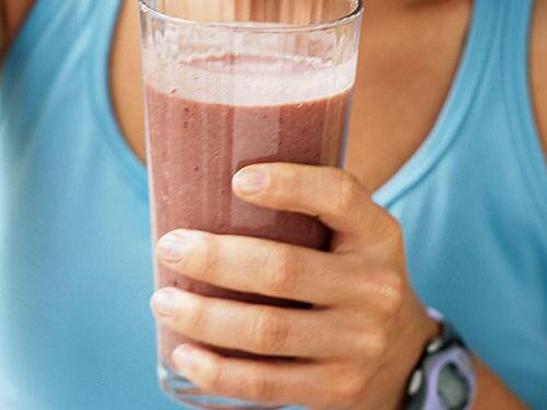 Best Store Bought Protein Shakes