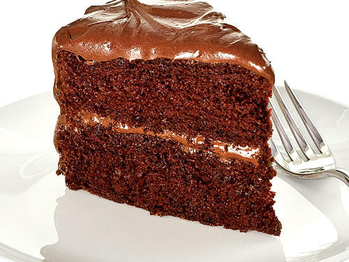 Image result for picture of cake