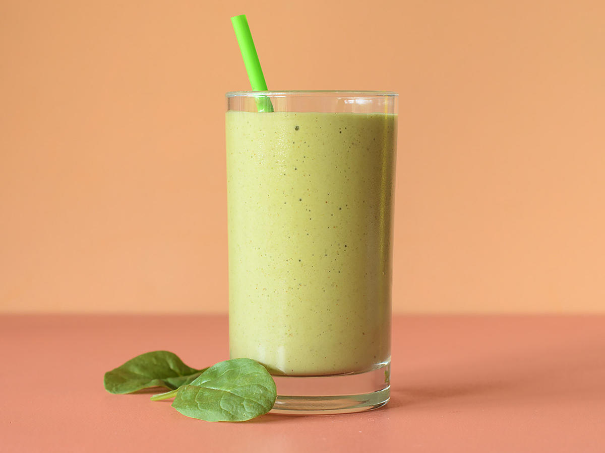 Image result for smoothie