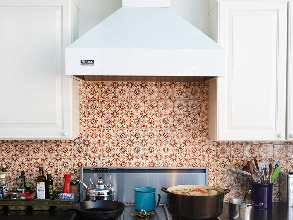 How To Clean Your Oven According To An Expert Cooking Light