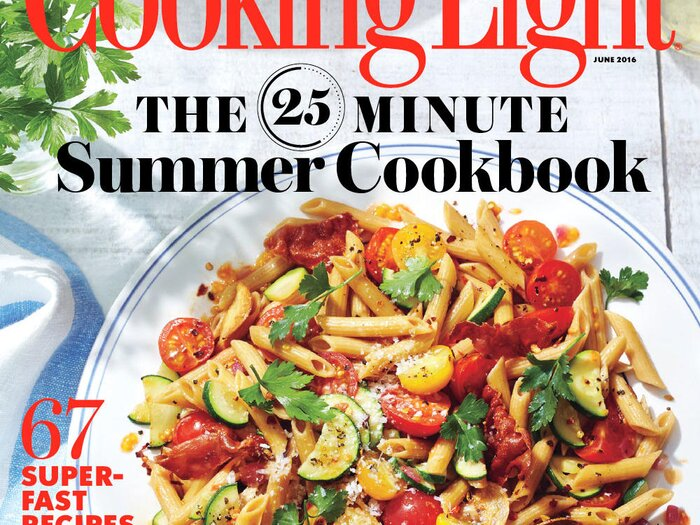 June 2016 recipe index cooking light find all the healthy recipes from cooking lights june 2016 issue forumfinder Gallery