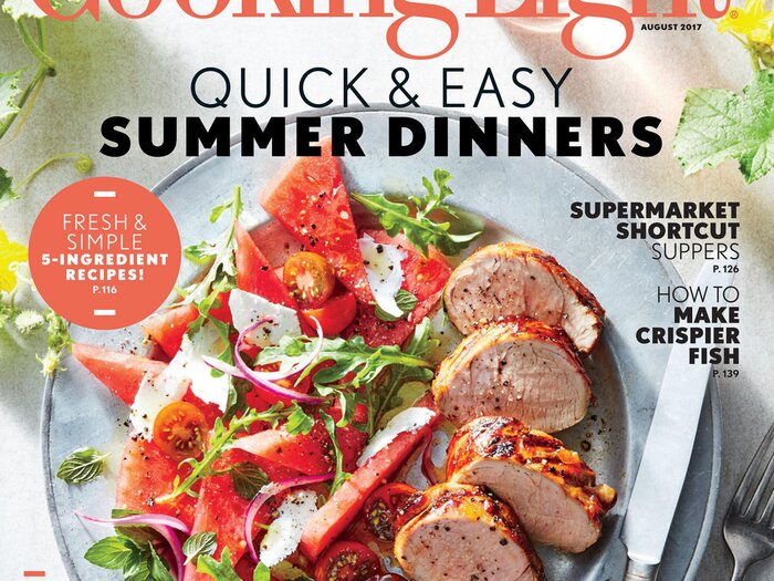 August 2017 recipe index cooking light august 2017 cover forumfinder Gallery