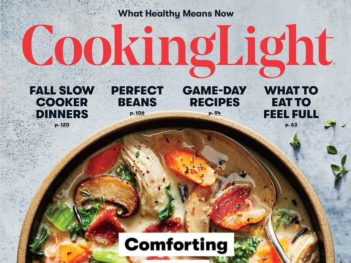 October 2017 recipe index cooking light cooking light october 2017 cover forumfinder Gallery