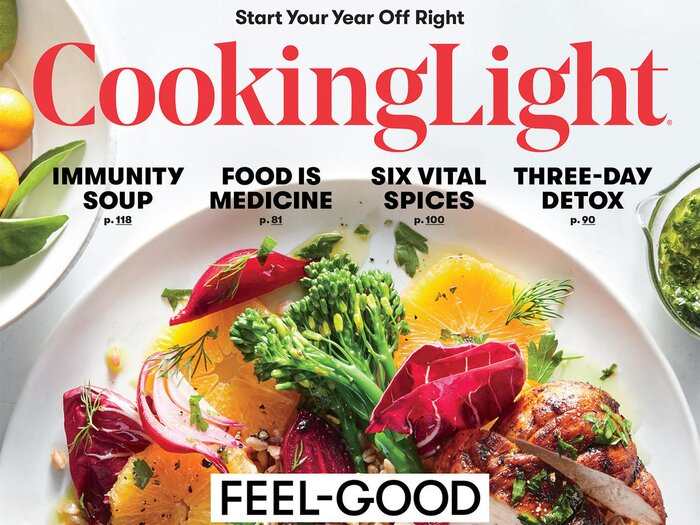 Januaryfebruary 2018 recipe index cooking light january february 2018 cover forumfinder Gallery