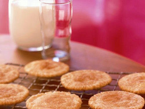 These Cookies Are Easy For Kids To Make And Youll Love Them Too
