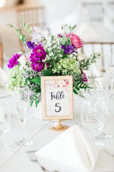How To Plan The Gap Between Your Ceremony And Reception Southern