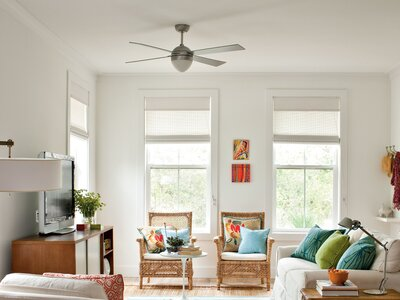 don t forget to reverse your ceiling fan direction for summer