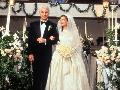 Father Of The Bride Quotes About Budgeting That Will Make You Burst