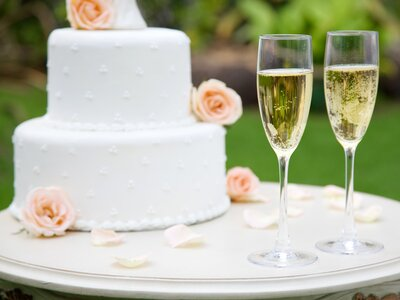 A Traditional Breakdown Of Who Pays For What In A Wedding Southern