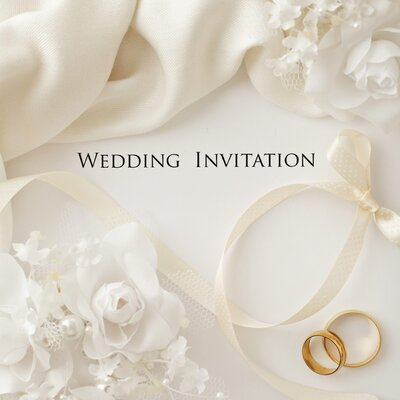 Wedding Invitation Etiquette Can I Include My Gift Registry