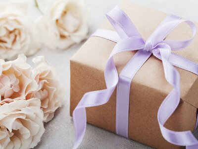 Wedding Gift Etiquette How Long Do You Have To Send A Wedding Gift
