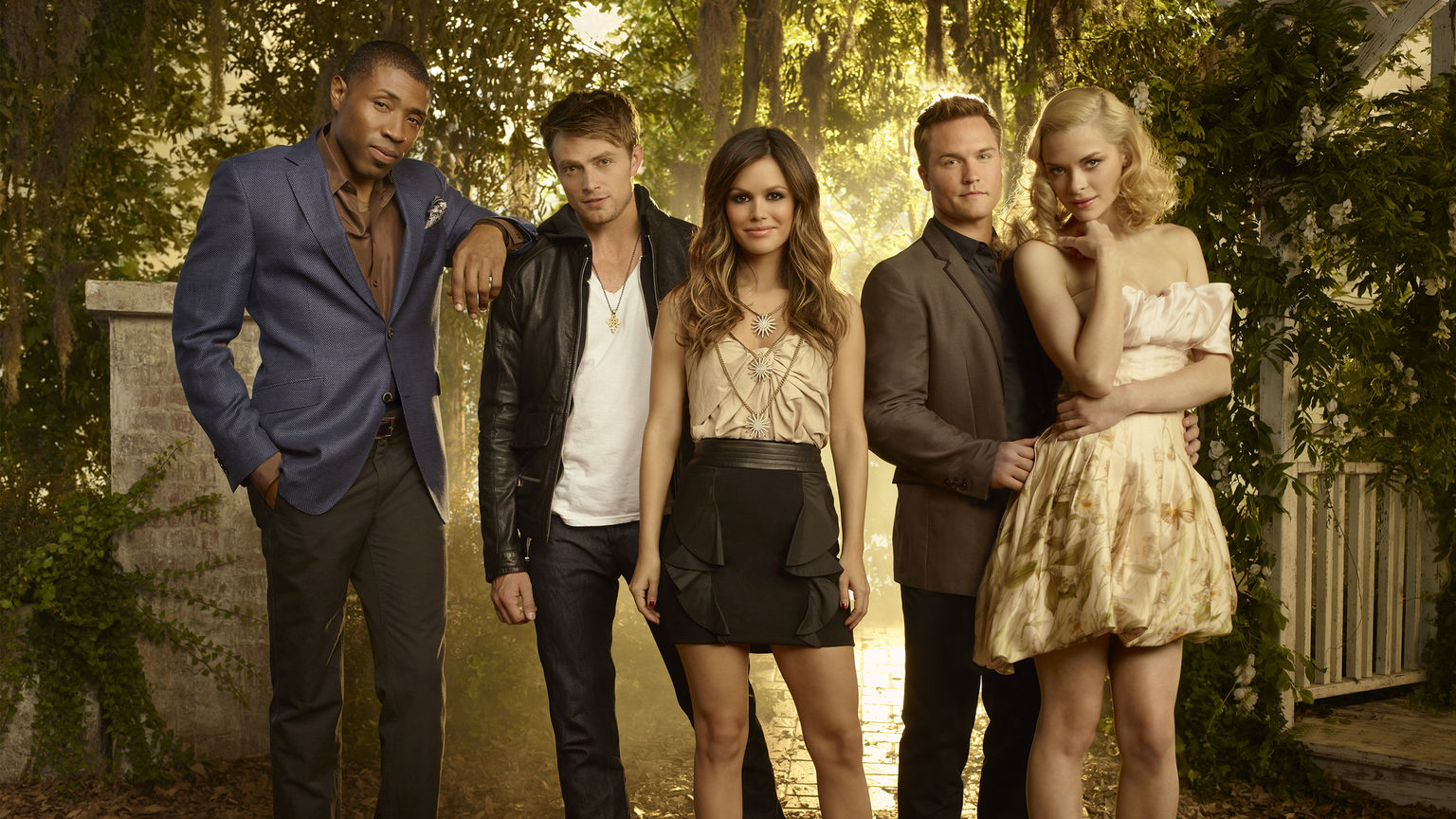 The Best Quotes From Hart Of Dixie Southern Living