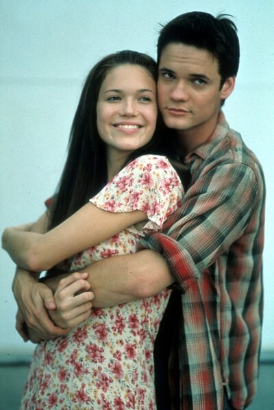 a walk to remember summary