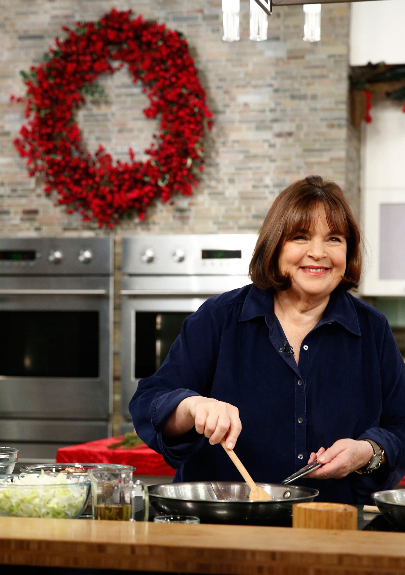 Our Favorite Ina Garten Chicken Recipe Of All Time Southern Living